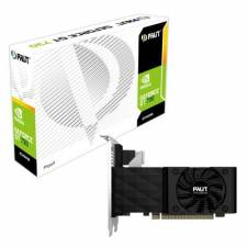 Palit nVIDIA GeForce GT 730 2GB DDR3 (PCI-E) Graphics Card with VGA, DVI and HDMI