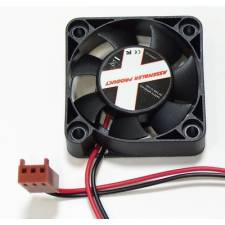 40mm Fan - 3 Pin