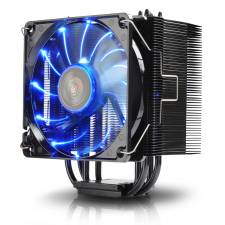 Enermax ETS-T40-BK Black Twister CPU Cooler