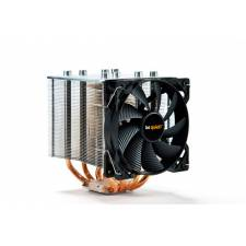Be Quiet! Shadow Rock 2 Universal CPU Cooler