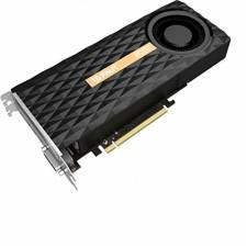 Value Nvidia GeForce GTX 970 4GB DDR5 Graphics Card PCI-Express