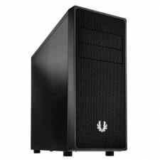 Intel i7 4790K UNLOCKED - Z97 Gaming Tower PC System With Nvidia GeForce GTX1060