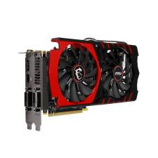 MSI Nvidia GeForce GTX 970 4096MB DDR5 Gaming Edition Graphics Card PCI-E