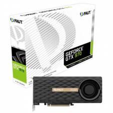 Palit Nvidia GeForce GTX 970 4GB DDR5 Graphics Card PCI-Express