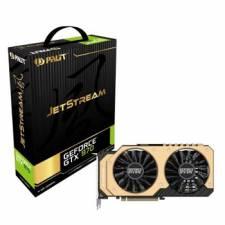 Palit Nvidia GeForce GTX 970 JetStream 4GB DDR5 Graphics Card PCI-E