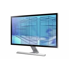 Samsung U28D590 28inch 4K 1ms 60Hz DisplayPort HDMI LED Monitor