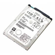 500GB Hitachi 2.5inch SATA 5400RPM 8MB 7mm Notebook HDD OEM