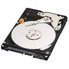 Hitachi 1TB (1000GB) SATA3 6Gbs 2.5inch 5400RPM 8MB Notebook HDD, OEM