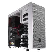 BitFenix Neos White/White ATX Tower