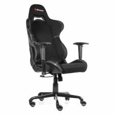 Arozzi Torretta Gaming Chair - Black