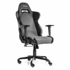 Arozzi Torretta Gaming Chair - Grey