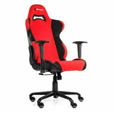 Arozzi Torretta Gaming Chair - Red