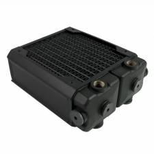 Hardware Labs Black Ice SR2-120 MP - Black