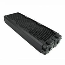 Hardware Labs Black Ice SR2-360 MP - Black