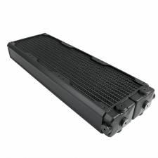 Hardware Labs Black Ice SR2-420 MP - Black
