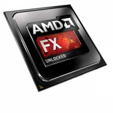 AMD Piledriver FX-9370 8 Core 4.40GHz Socket AM3+ 220W CPU Retail *Requires Fan*
