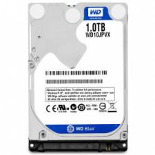 1TB SATA3 6Gbs 2.5inch Western Digital 5400RPM 8MB Notebook HDD, OEM