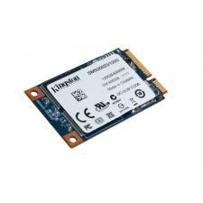 Kingston 120GB SSDNow mS200 2.5inch mSATA Solid State Hard Drive - Caseless
