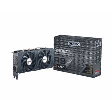 XFX Radeon R9 380 Double Dissipation Core Edition 2GB DDR5 Graphics Card PCI-Express