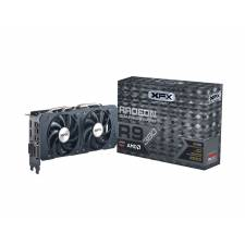XFX Radeon R9 380 Double Dissipation Core Edition 4GB DDR5 Graphics Card PCI-Express