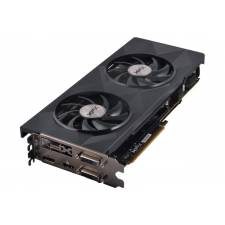 XFX Radeon R9 390 Double Dissipation Core Edition 8GB DDR5 Graphics Card PCI-Express