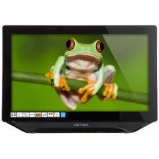HannsG HT231HPB 23inch Touch Screen HDMI, DVI LED Monitor with Speakers