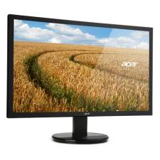 Acer 27inch K272HLbid LED Widescreen VGA DVI HDMI Monitor