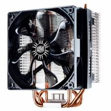 Coolermaster Hyper T4 Universal CPU Cooler - 120mm