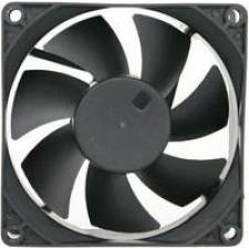 80mm High Quality Case Fan