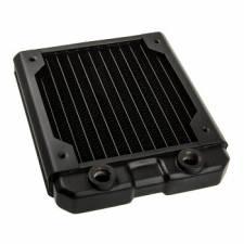 Hardware Labs Black ICE Nemesis GTS 120 Radiator