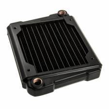 Hardware Labs Black ICE Nemesis GTS 120 XFlow Radiator