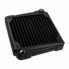 Hardware Labs Black ICE Nemesis GTS 140 XFlow Radiator
