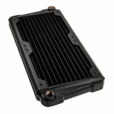 Hardware Labs Black ICE Nemesis GTS 240 XFlow Radiator
