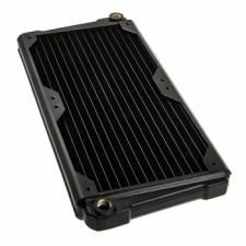 Hardware Labs Black ICE Nemesis GTS 280 XFlow Radiator