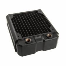 Hardware Labs Black ICE Nemesis GTX 120 Radiator