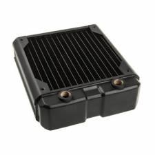 Hardware Labs Black ICE Nemesis GTX 140 Radiator