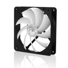 Arctic F12 3-pin High Performance Case Fan