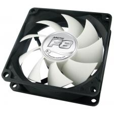 Arctic F8 80mm High Performance Case Fan - 3pin
