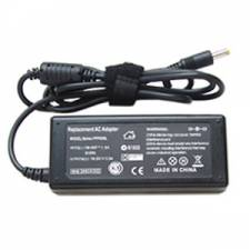 HP / Compaq Compatible Laptop Charger 20V/3.25A/65W/5.5x2.5