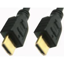 10m HDMI v1.4 High Speed Cable