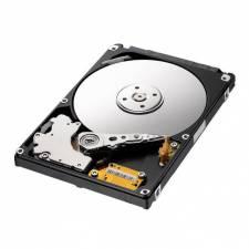 Seagate Samsung M8 HN-M101MBB 1TB (1000GB) SATA 2.5inch 5400RPM 8MB Notebook HDD, OEM