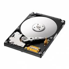 500GB SATA 2.5inch Seagate Spinpoint M8 5400RPM 8MB Notebook HDD, OEM