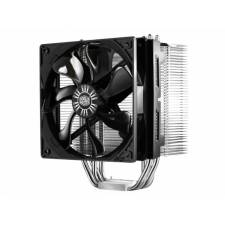 Cooler Master Hyper 412S CPU Cooler  - 120mm Fan (AM2/AM3/FM1 - 775/1155/1366/2011)