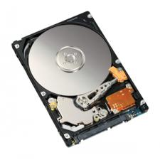 250GB SATA 2.5inch Seagate Momentus Thin 5400RPM 16MB Notebook HDD, OEM 1YR Warranty