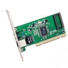 TP-Link TG-3269 10/100/1000 Lan PCI Card