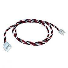 Zalman ZM-EC1 Fan Extension Cable