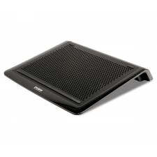 Zalman ZM-NC3000U Notebook Cooler (up to 17inch) Black