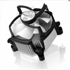 Arctic Alpine 11 Rev2 Intel CPU Cooler Socket 1150, 1155, 1156 and 775