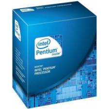 Intel Pentium G3260 3.3GHz Haswell Dual Core 3Mb Cache LGA1150 Processor, Retail