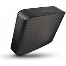 Samsung D3 Station 2TB External Hard Drive USB3.0, Retail